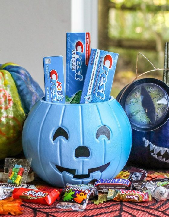 Halloween Traditions You Should Consider