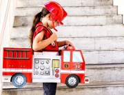 halloween costume, costumes, suitables, diy costume, costume ideas, halloween, train costume, firefighter costume, princess costume, mom blog, mom blogger, mommy blog, mommy blogger, 2018, family blog, parenting blog, the super mom life, thesupermomlife, parenting blogger, family blogger