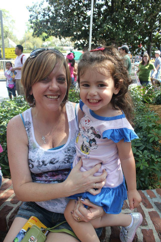 losing a best friend, brooke robinson, grief, losing my best friend, orlando, oakland, florida, death, loss of a loved one, mom blog, mom blogger, mommy blog, mommy blogger, 2018, family blog, parenting blog, the super mom life, thesupermomlife, parenting blogger, family blogger