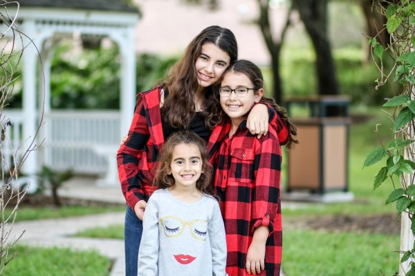 i will always be your mom, letter to my kids, a note to my daughters, daughters, mom, inspirational, motivational, looking back, 2019, mom blog, mom blogger, mommy blog, mommy blogger, 2018, family blog, parenting blog, the super mom life, thesupermomlife, parenting blogger, family blogger