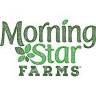 morningstarfarms_logo