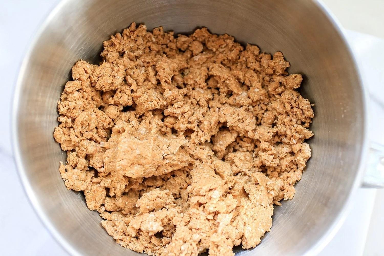 dog treat recipe, homemade dog treats, peanut butter dog treats, peanut butter and pumpkin dog treats, pumpkin dog treats, healthy dog treats, all natural dog treats, puppy, dog, Sharpei, Shar Pei, rescue dog, rescue puppy, getting a dog, mom blog, mom blogger, mommy blog, mommy blogger, 2019, family blog, parenting blog, the super mom life, thesupermomlife, parenting blogger, family blogger