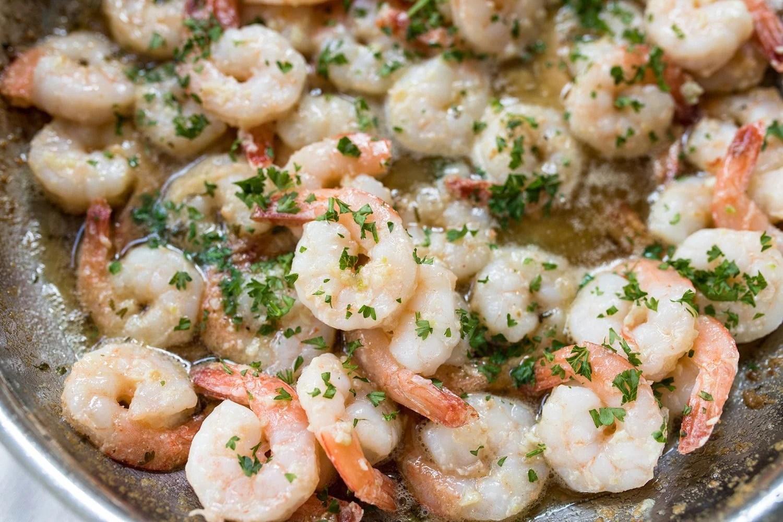 dijon shrimp scampi, shrimp scampi, scampi, dijon scampi, seafood recipe, seafood dish, favorite summer recipe, low carb recipe, low carbs, scampi sauce, family recipe, recipe, 2019, mom blog, mom blogger, mommy blog, mommy blogger, family blog, parenting blog, the super mom life, thesupermomlife, parenting blogger, family blogger, food blogger