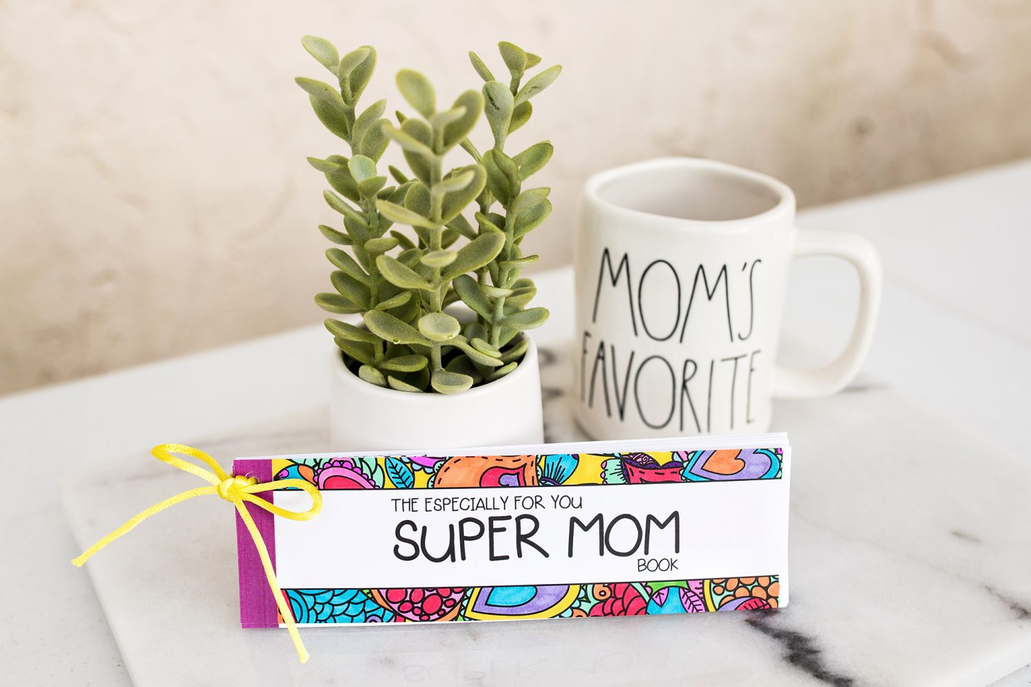 mother's day, mother's day coupon book, crafts, craft, crafts for mother's day, mother's day craft, kids, gift idea, diy, kids craft, crafts for kids, 2019, candy, ideas for mother's day, gifts from kids, diy, activity book, free printable, printable, coupon book for mother's day