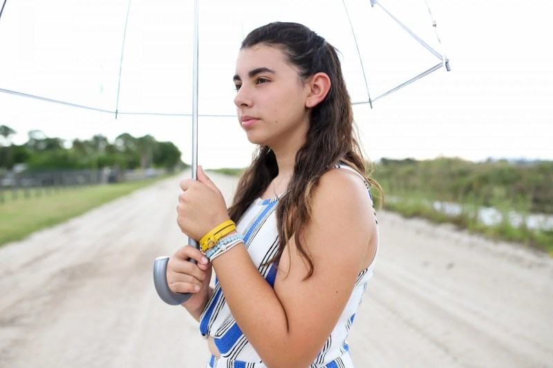 victoria emerson, jewelry, bracelets, wraps, accessories, teenager, teenage daughter, fashion, fashion accessories, accessorize, wrap bracelets, boho cuffs, Leather Wrap Bracelets, Wrap Bracelets, Vegan Wrap Bracelets, Fashion Jewelry, Statement Necklaces, Statement Bracelets