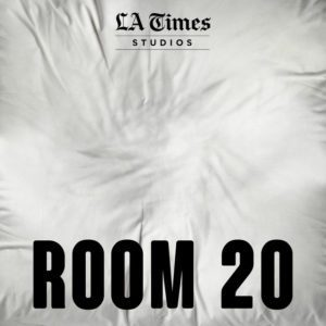 Room 20 Podcast