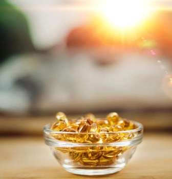 Is Anxiety Linked to Vitamin D Deficiency?