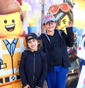 Our 5 Favorite Things at Legoland Florida