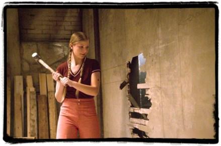 Suzie deconstructs Supernatural The Werther Project