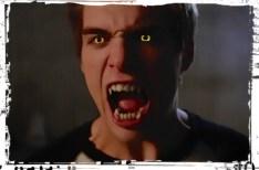 Liam wolf Teen Wolf Strange Frequencies