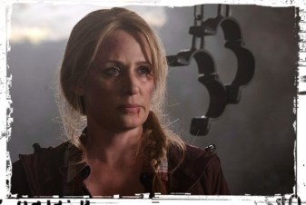 mary-supernatural-mamma-mia
