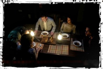 dinner-supernatural-american-nightmare