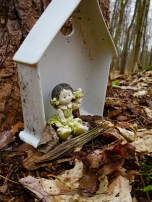 lily-dale-fairy-trail-3-white-house