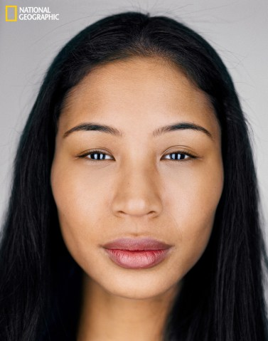 national-geographic-people-in-2050-2