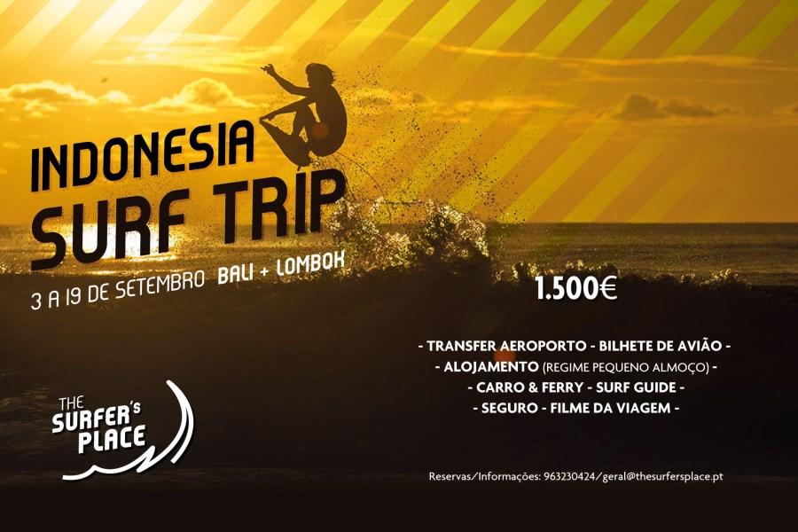 TSP_surftrip_indonesia-01