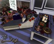 Jingle all the Way5