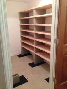 Kitchen Pantry Cabinet Lowes