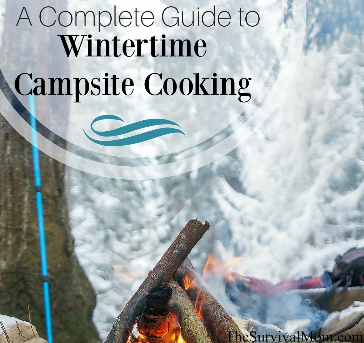 wintertime cooking FB size