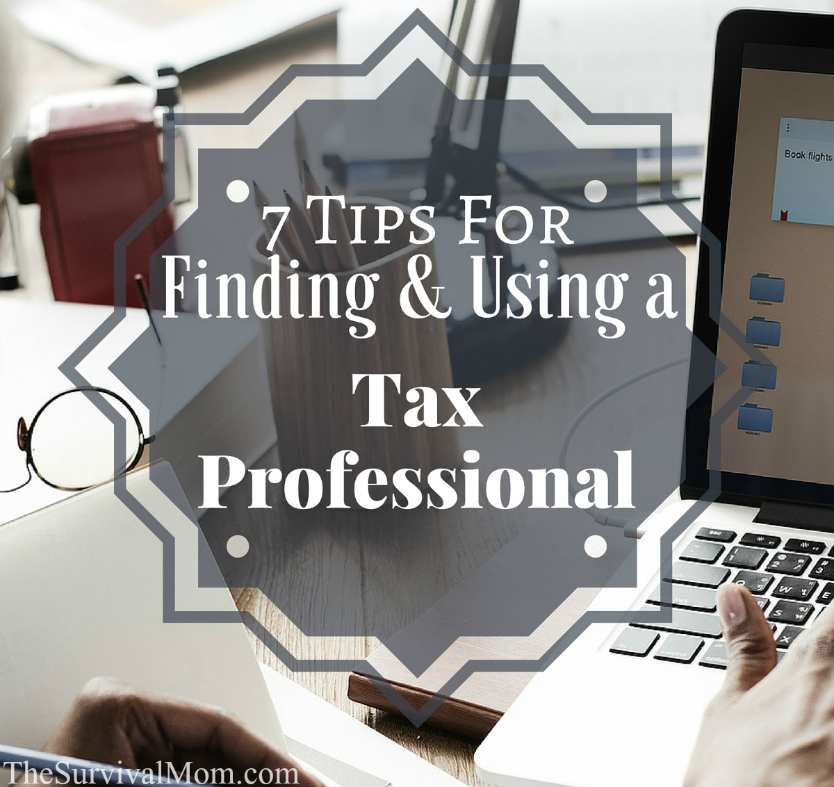 tax professional #BlockAdvisors