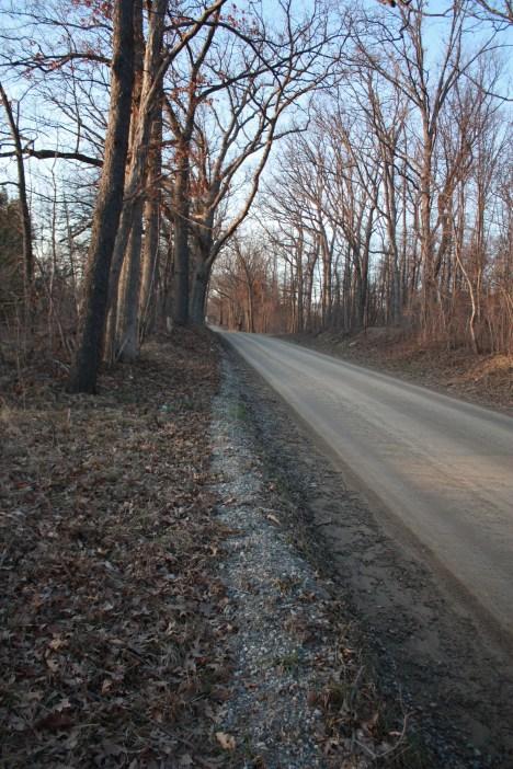 Townsend Road 1 JPG