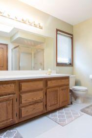 31 Main Bath