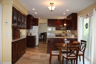 7-wortham-nook-kitchen2