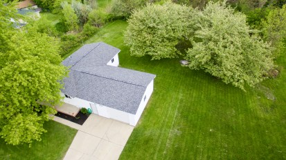 SOLD – 35492 Willis, Clinton Township