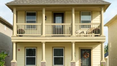 SOLD – 3913 Andover, Auburn Hills