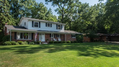 SOLD – 7151 Chirco, Shelby Twp