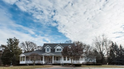 53540 Jewell Road, Shelby Twp.