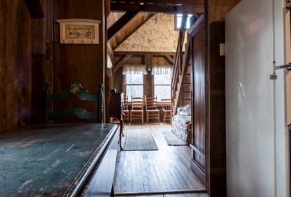 Vogel Team Mt Vernon Home-179