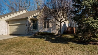 SOLD – 15535 Austin, Clinton Twp.