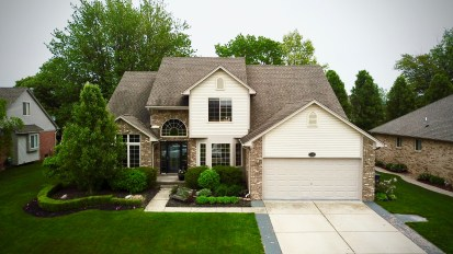SOLD – 50598 Commons Dr, Macomb