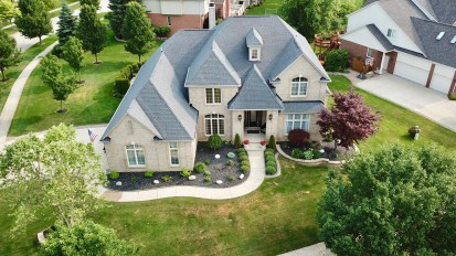 SOLD – 2439 Hawthorne Dr. North, Shelby Twp.