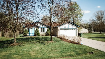 SOLD – 53028 Ruann, Shelby Twp.