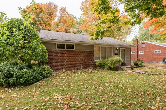 Vogel Delaware Home BCP-4