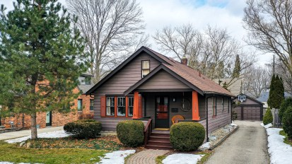 PENDING – 323 Linwood Ave, Rochester