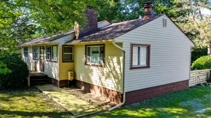SOLD – 70 Blanche Drive, Troy