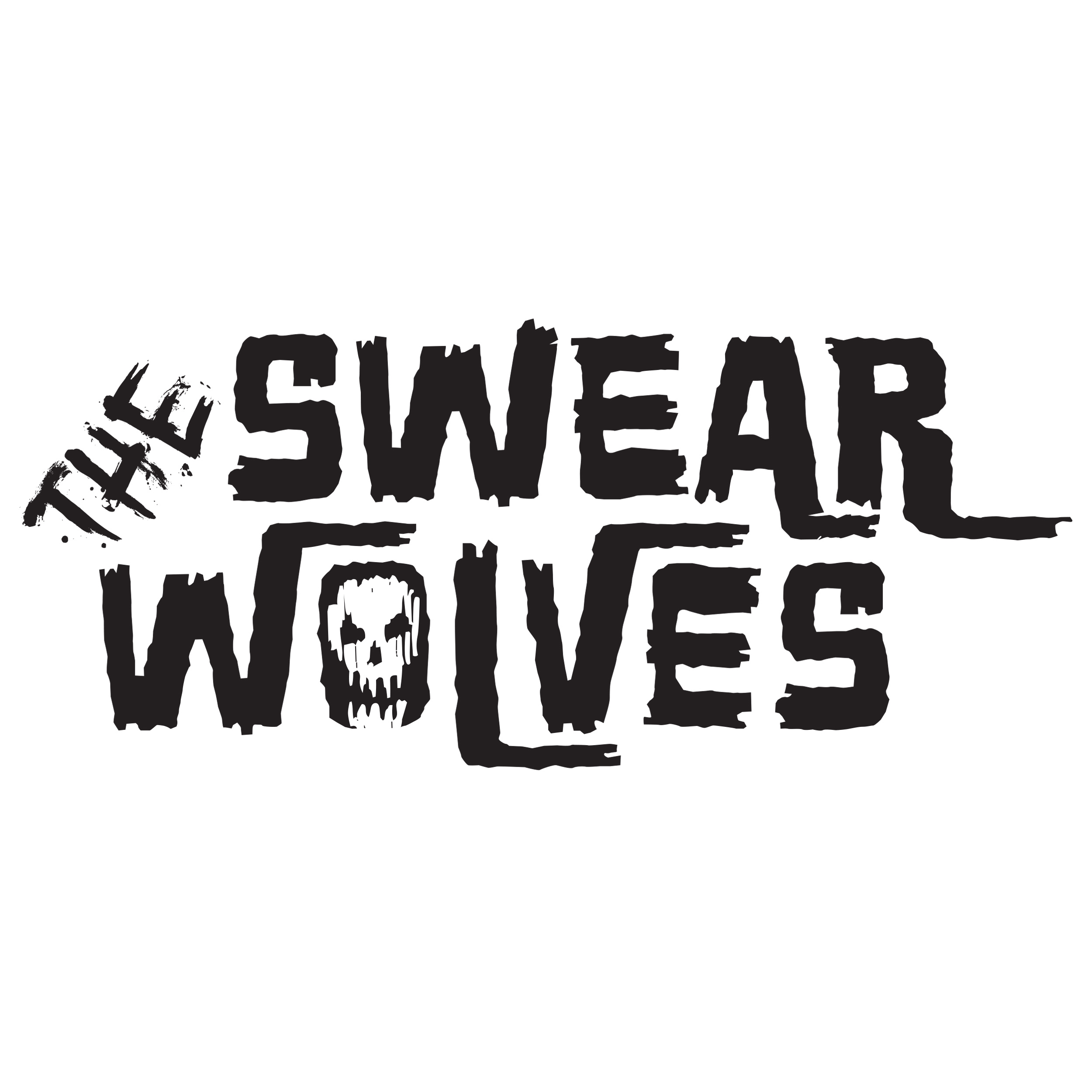 swearwolves_logo_wht