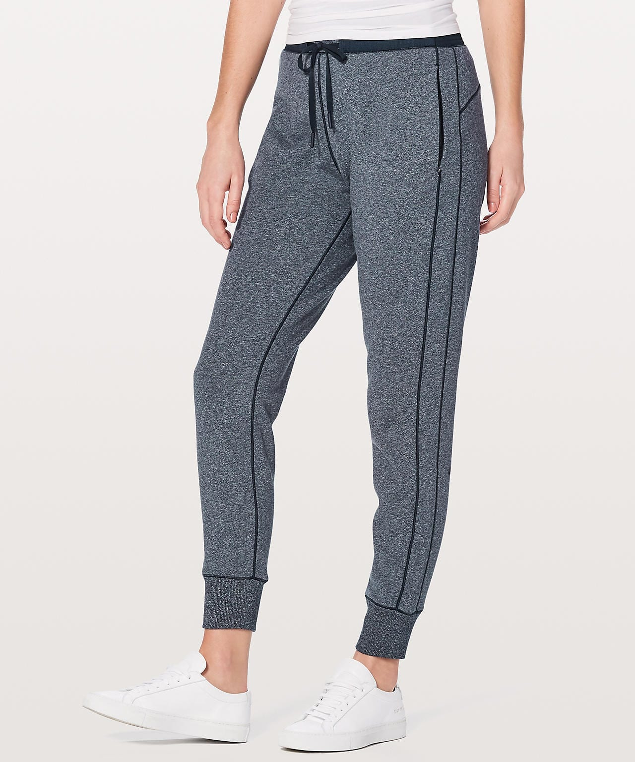 Cool & Collected Jogger