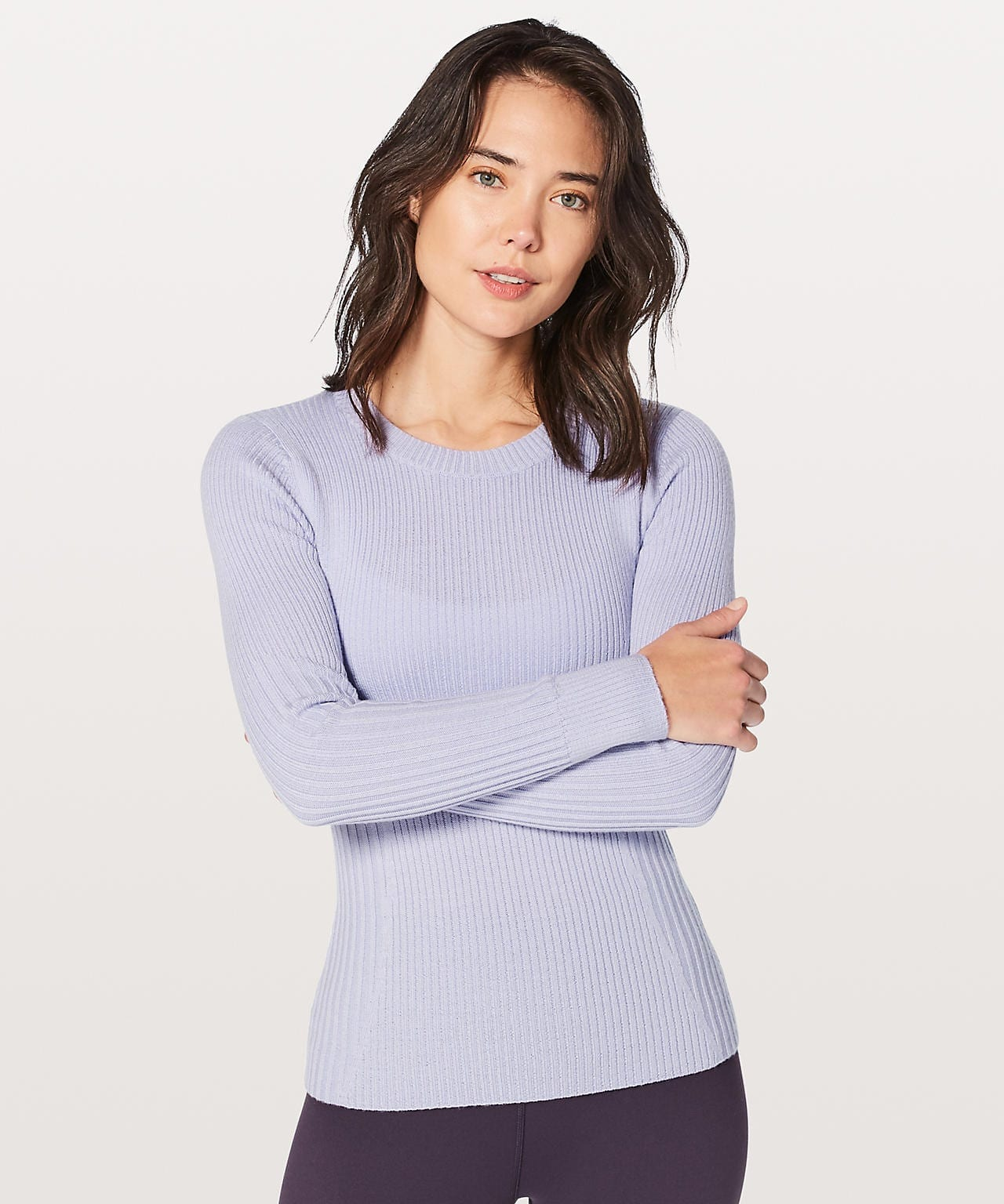 Feeling Balanced Sweater