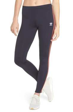Active Icons Tights Adidas NSALE