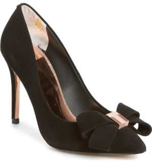 Skalett Pump TED BAKER LONDON