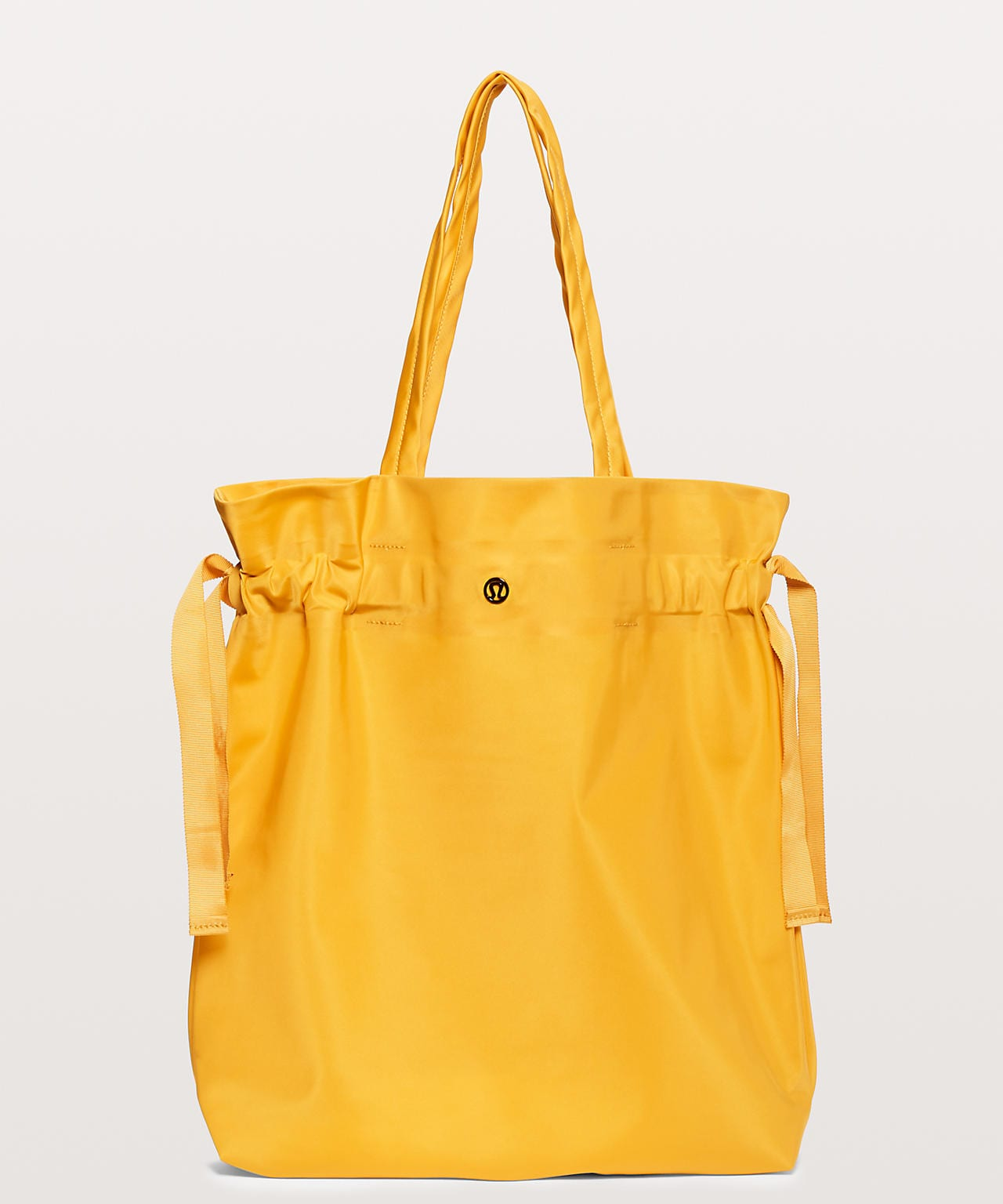 Easy As Sunday Tote
