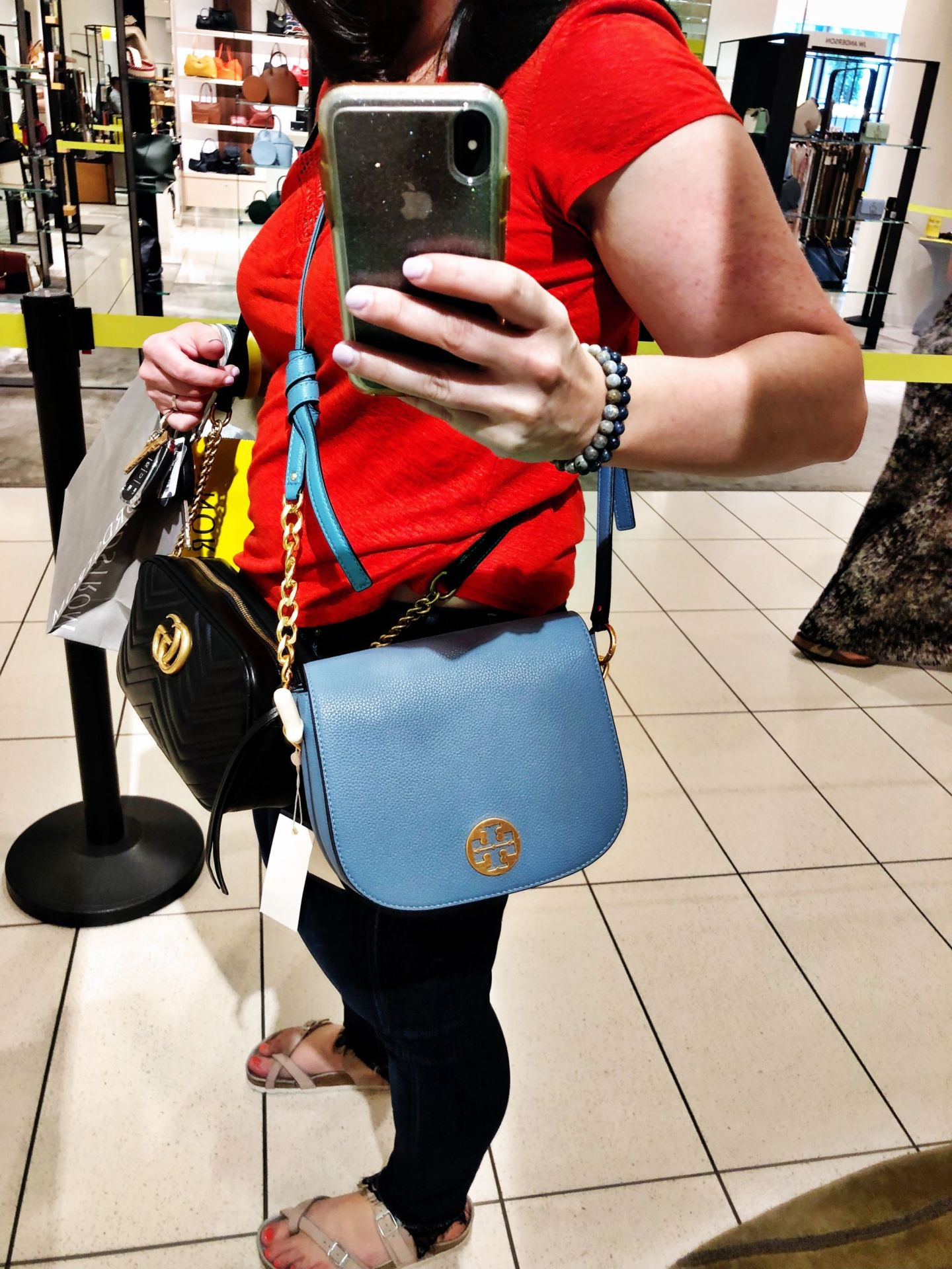 Tory-Burch-Everly-Leather-Flap-Saddle-Bag-Anniversary-Sale-2019
