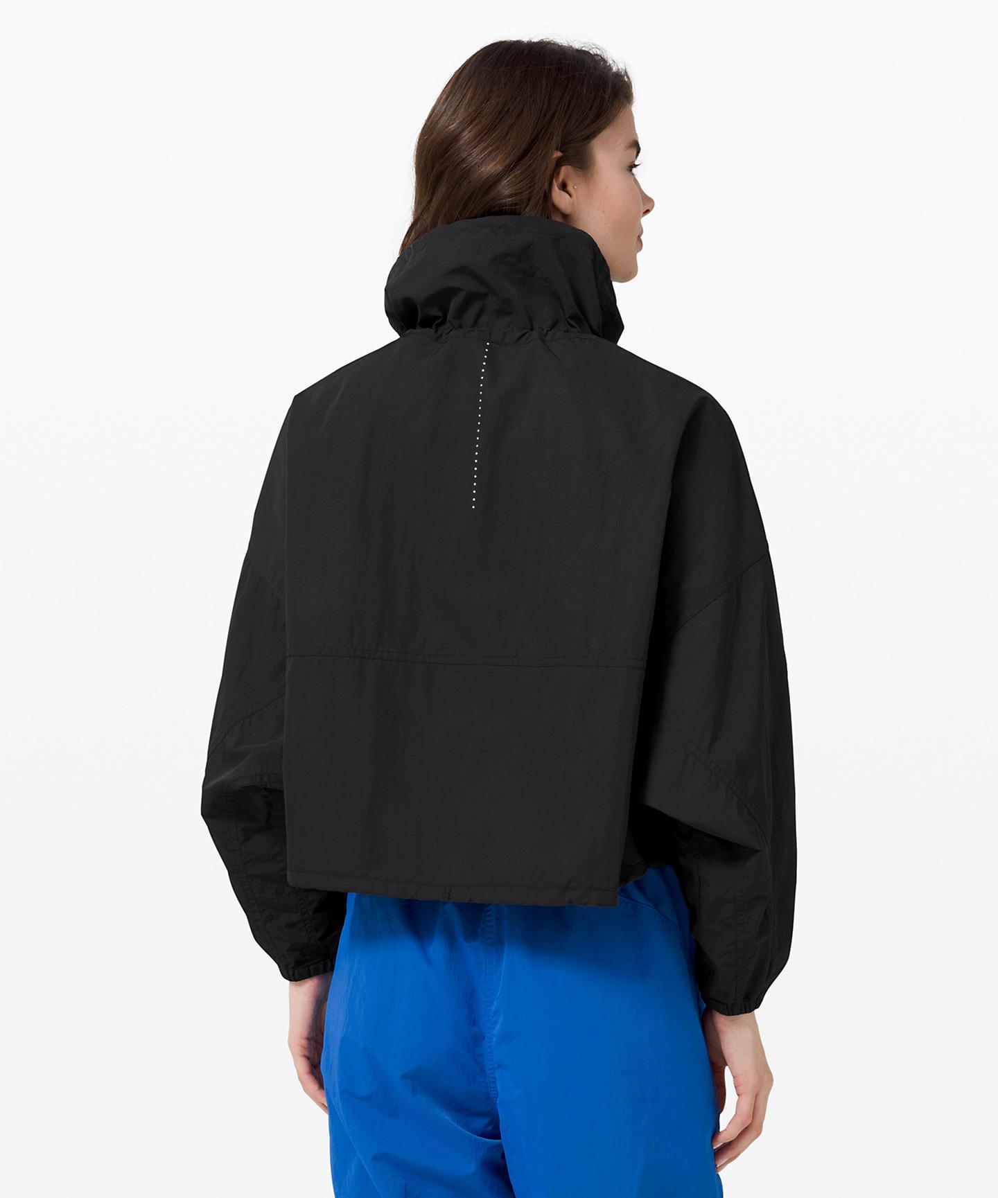 Break The Mold Pullover