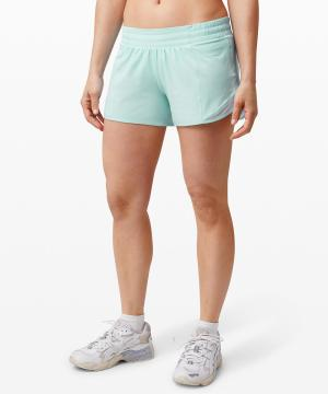 Hotty Hot Short II Long 4_Blue Glow_Lululemon Upload