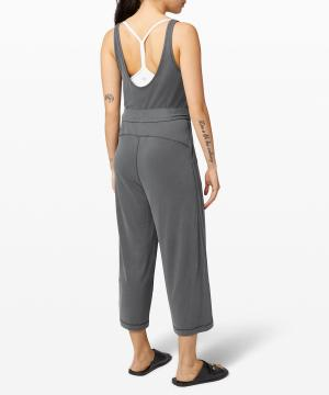 Ease of It All Jumpsuit 2