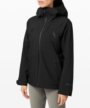 Storm Brewing Jacket