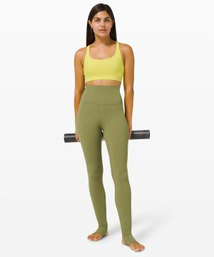 Align Super High-Rise Stirrup Pant Online Only 2